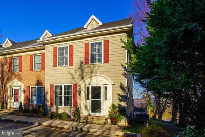 1 Idlewhile Ave #4, Betterton, MD 21610