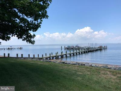 1 Idlewhile Ave #5, Betterton, MD 21610