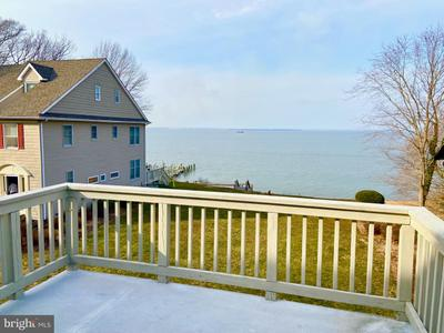 1 Idlewhile Ave #7, Betterton, MD 21610