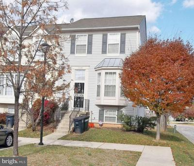 5600 Mary A Ct, Bladensburg, MD 20710
