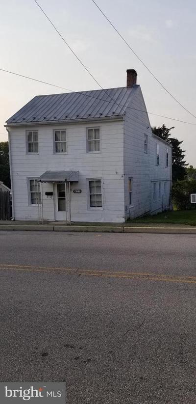 21 Saint Paul St, Boonsboro, MD 21713