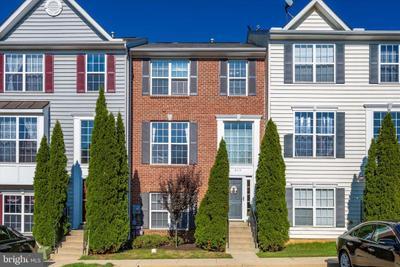 310 Green Fern Cir, Boonsboro, MD 21713