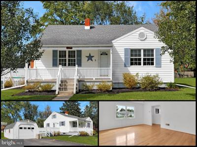 5 Ford Ave, Boonsboro, MD 21713