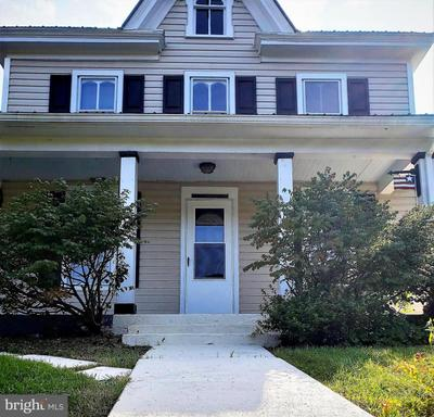 6234 Old National Pike, Boonsboro, MD 21713