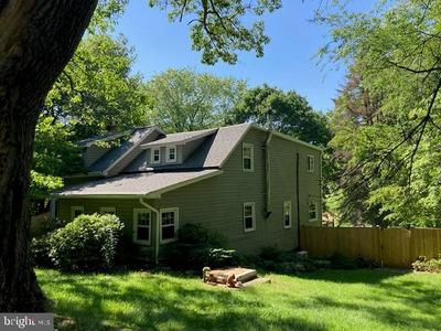 14515 W Old Baltimore Rd, Boyds, MD 20841