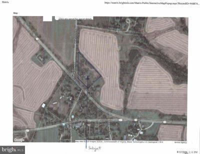 16615 Darnestown Rd, Boyds, MD 20841