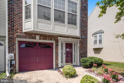 2837 Waters Edge Ct, Bryans Road, MD 20616