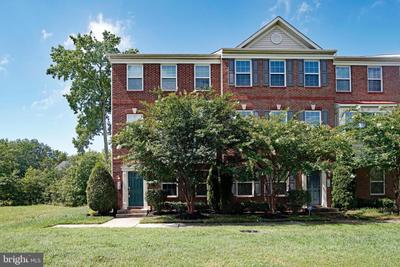 3166 Spicemill Aly, Bryans Road, MD 20616