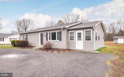 22715 Maddox Rd, Bushwood, MD 20618