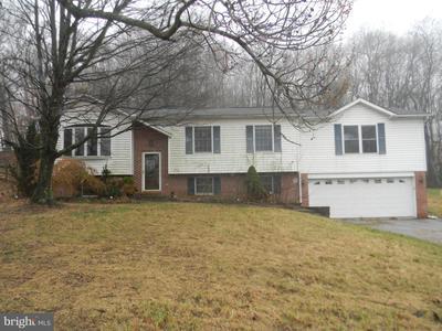 14902 Falls Rd, Butler, MD 21023