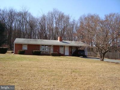 14906 Falls Rd, Butler, MD 21023