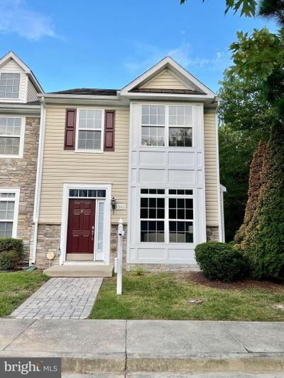 316 Old Squaw Ct, Cambridge, MD 21613