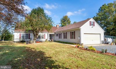 5055 Hayland Acres Rd, Cambridge, MD 21613