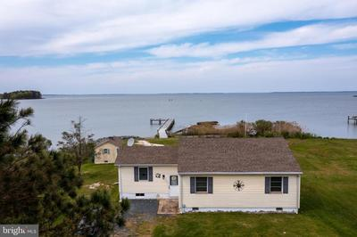 712 Twin Point Cove Rd, Cambridge, MD 21613