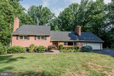 1704 Park Grove Ave, Catonsville, MD 21228