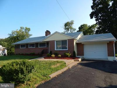 204 Suter Rd, Catonsville, MD 21228