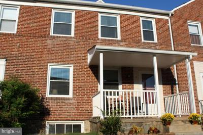 3 Briarwood Rd, Catonsville, MD 21228