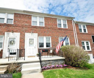 6 Briarwood Rd, Catonsville, MD 21228