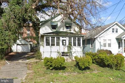 612 Old Edmondson Ave, Catonsville, MD 21228