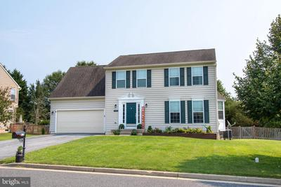 123 Trafford Dr, Chestertown, MD 21620