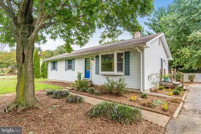 150 Longfellow Dr, Chestertown, MD 21620