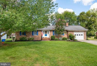 206 Richard Dr, Chestertown, MD 21620