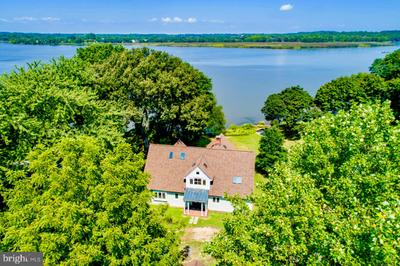 408 Pear Tree Point Rd, Chestertown, MD 21620