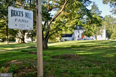 7710 Brices Mill Rd, Chestertown, MD 21620