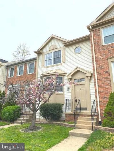 1010 Chestnut Haven Ct, Chestnut Hill Cove, MD 21226