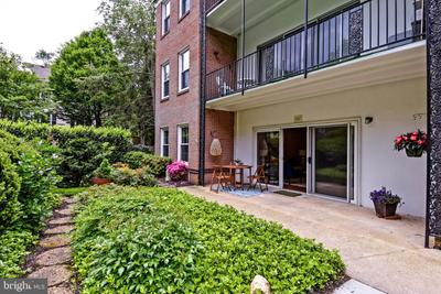 3535 Chevy Chase Lake Dr #107, Chevy Chase, MD 20815