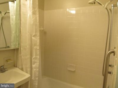 3535 Chevy Chase Lake Dr #210, Chevy Chase, MD 20815