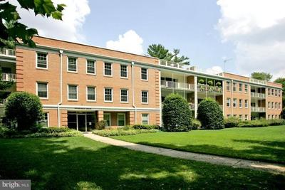 3535 Chevy Chase Lake Dr #310, Chevy Chase, MD 20815