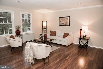 3535 Chevy Chase Lake Dr #311, Chevy Chase, MD 20815