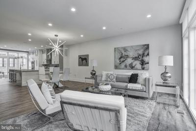 3629 Chevy Chase Lake Dr, Chevy Chase, MD 20815
