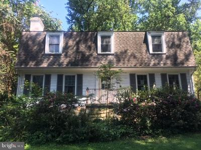 3819 Kenilworth Dr, Chevy Chase, MD 20815