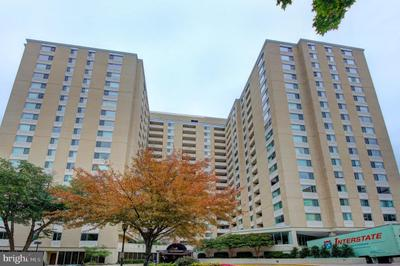 The Elizabeth Homes For Rent Chevy Chase Real Estate