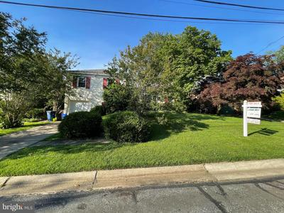 5010 Westport Rd, Chevy Chase, MD 20815