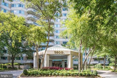 5600 Wisconsin Ave #1506, Chevy Chase, MD 20815