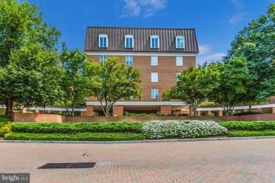 8101 Connecticut Ave #C700, Chevy Chase, MD 20815