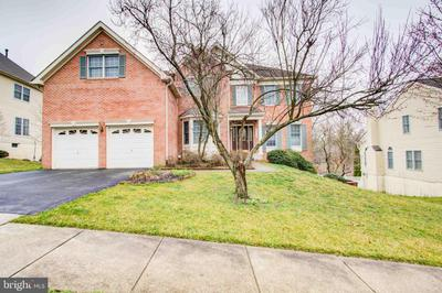 6846 Creekside Rd, Clarksville, MD 21029 MLS #MDHW292438 Image 1 of 53