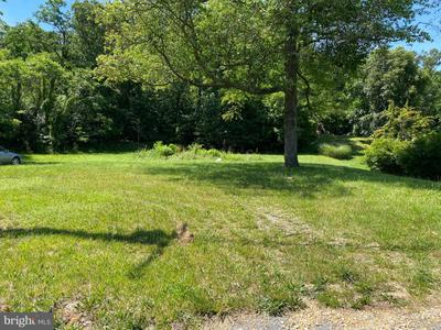 11868 National Pike, Clear Spring, MD 21722