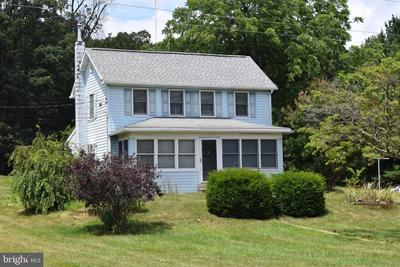 12008 National Pike, Clear Spring, MD 21722