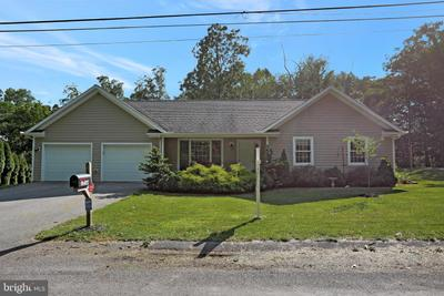 12164 Cove Rd, Clear Spring, MD 21722