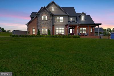 14040 Fairview Rd, Clear Spring, MD 21722