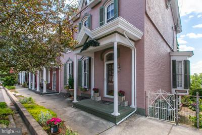 155 Cumberland St, Clear Spring, MD 21722
