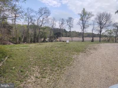 23609 Budds Creek Rd, Clements, MD 20624