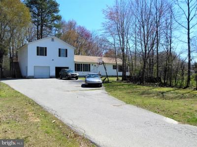 40077 Big Chestnut Rd, Clements, MD 20624