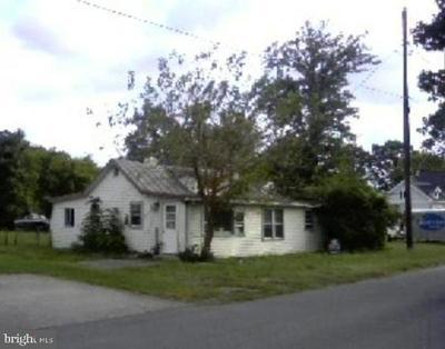 16546 Oakley Dr, Cobb Island, MD 20625