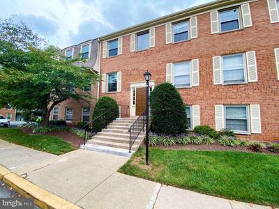 6004 Westchester Park Dr #302, College Park, MD 20740