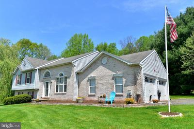 11 Piccadilly Ct, Colora, MD 21917